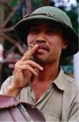 Thư Bộ đội cụ Hồ gửi anh lính Miền Nam D17b6d483c904b77a56ba7bb7085647c