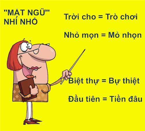Nói lái trong ngôn ngữ và văn học Việt Nam 0da453bab5c7486da365e4a387e4bd02