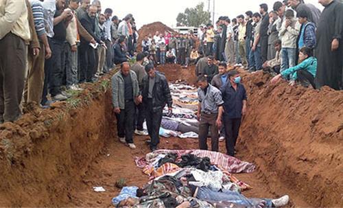 Tình hình Syria 152dde3afe3344428f30b2ee0d8aab78