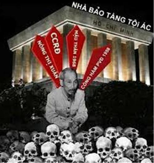 Đừng lấy dối trá làm lẽ sống - Aleksandr Solzhenitsyn 8c03bd2820d84ee1bf00267d839822a8
