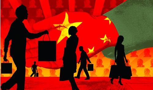 Kẻ thù của người Trung Quốc 90145204e0c543aab3f2a23e47e471aa