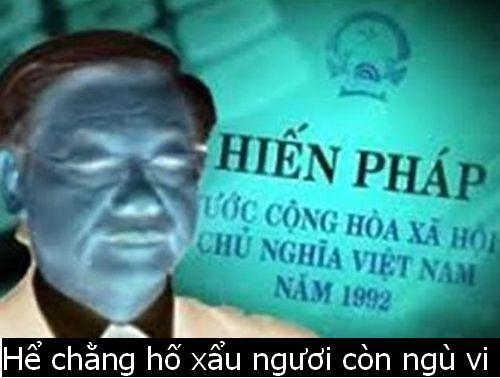 Nói lái trong ngôn ngữ và văn học Việt Nam D2f56dc41b1440f487b38fea3f49f8ca