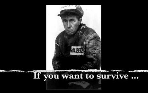 Đừng lấy dối trá làm lẽ sống - Aleksandr Solzhenitsyn B6aa3594093845adafd42a6c169c1e66
