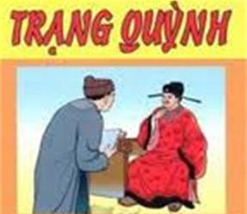 Nói lái trong ngôn ngữ và văn học Việt Nam Be0653f8ff274a81ba9cb55f1a17cdd3