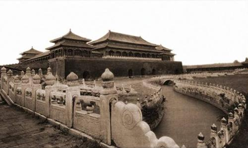 Kẻ thù của người Trung Quốc Cb784507bc2b4246ac4d92ca6d123c45