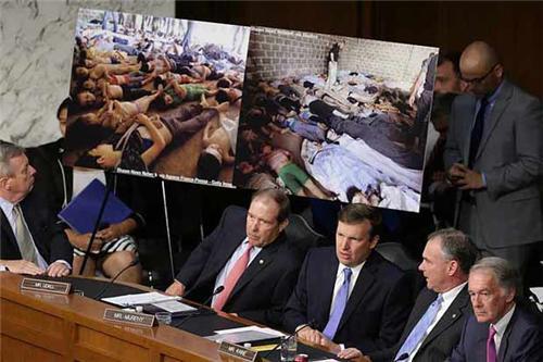 Tình hình Syria Da6a8eeacb49427ebd4d2b5b032c1e95