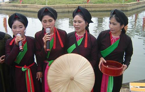Nói lái trong ngôn ngữ và văn học Việt Nam F42a779d40294e6b9fb907d356f463e8