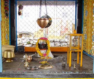 சதுரகிரி யாத்திரை நூல்  Santhanam