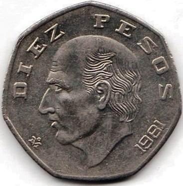 Como Valorar una Moneda? 1205-09-DiezPesosMexicanos81