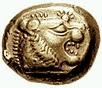 Como Valorar una Moneda? 1205-09-EstateraLidia