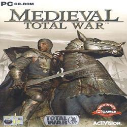 Medieval: Total War Medieval-Total-War