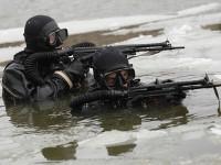 США усиленно готовятся к новой войне? 276089