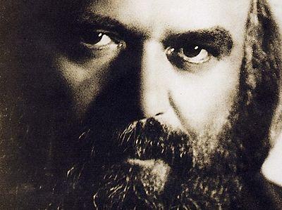 Святитель Николай Сербский. Проповеди на Евангелие Иисуса Христа 235601.x