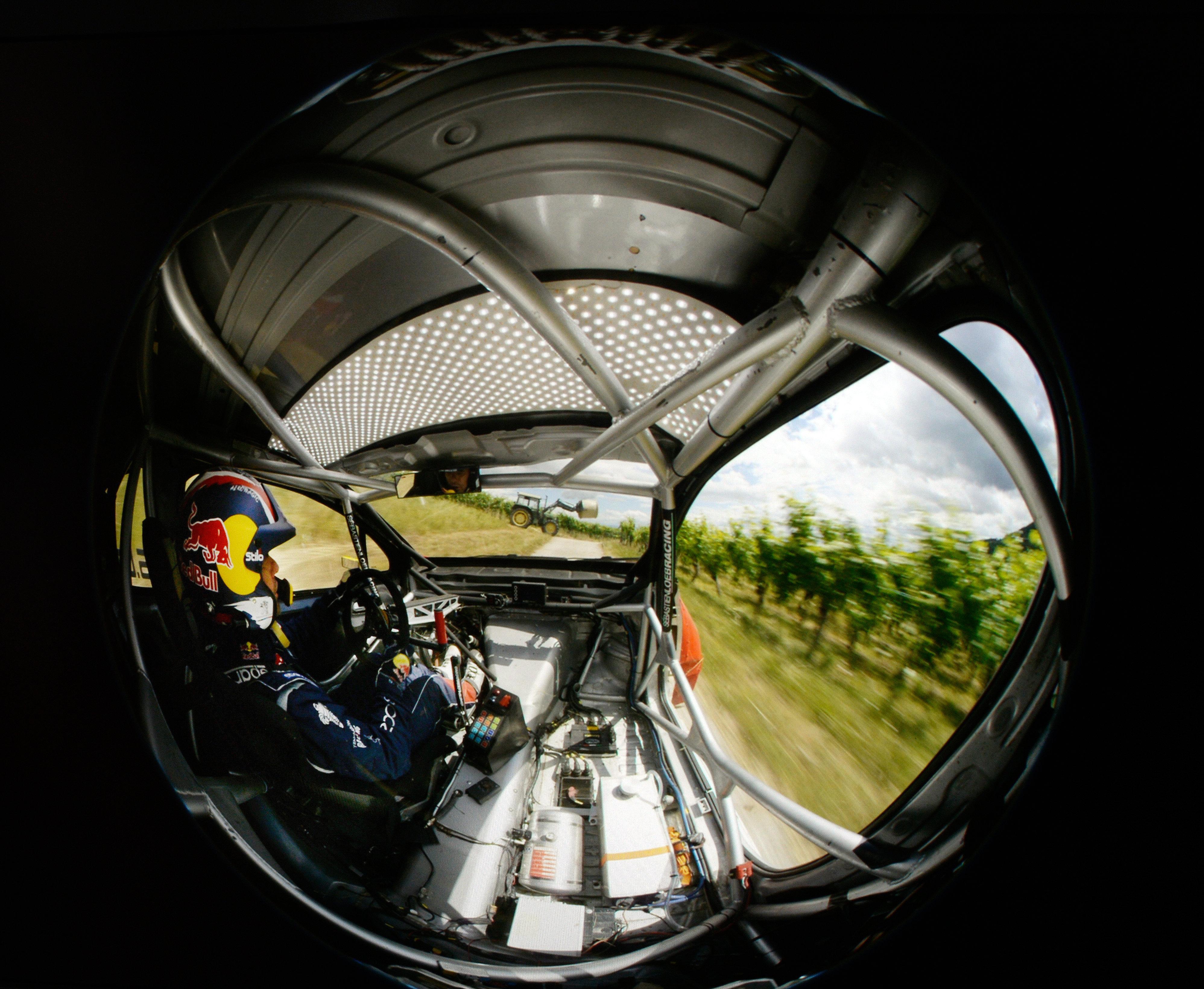 Sébastien Loeb Racing Xperience (pavillon 360°) · avril 2018 - Page 6 620c16f0-9a2b-498d-8a49-b92172504a71