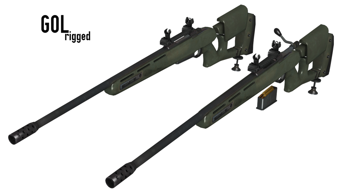 Variados mods (enemigos y armas) Gol___rigged_by_progammernetwork-da2v1kh