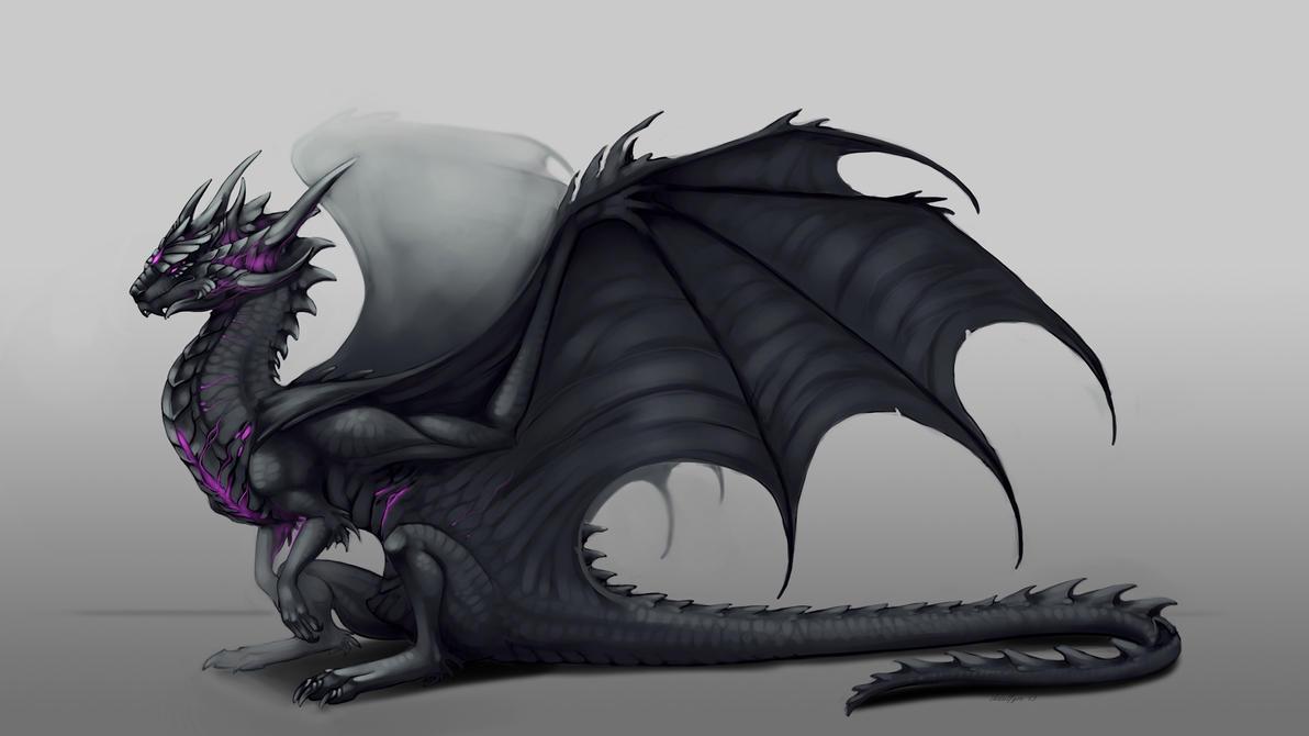 Lynae, Royal Guard Devourer_of_souls_by_adalfyre-d64kvvf