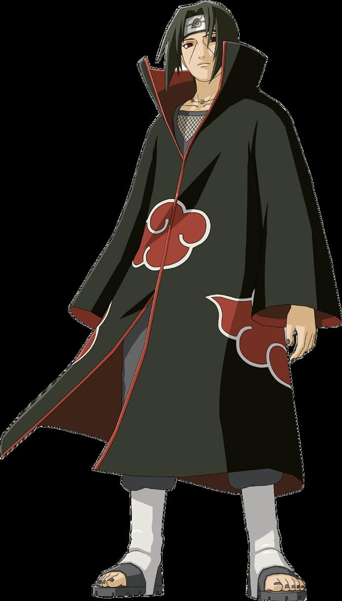 Tetsuyin genin ispit Itachi_uchiha_render_by_xuzumaki-d49bi15