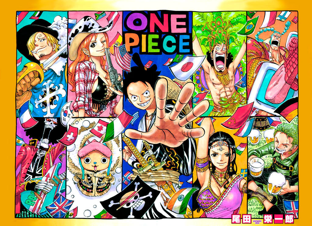 Wer kommt in die Strohhutbande? 2 One_piece_790_color_cover_by_unrealyeto-d8xr0y6