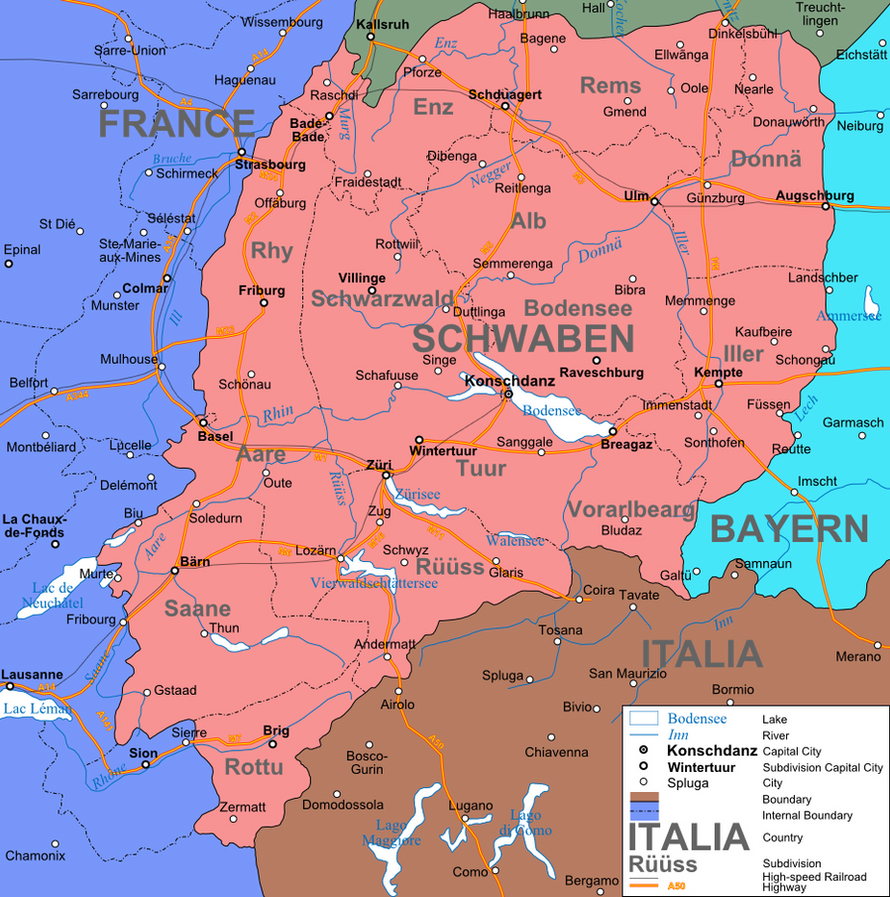 Les Cartes Assorti Ah_map___swabia_by_imladrik-d5lzyzt