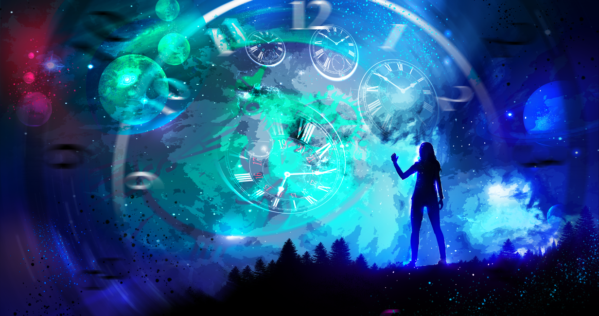 Vie de spectateur - Page 2 The_time_space_by_ryky-dahxo2q