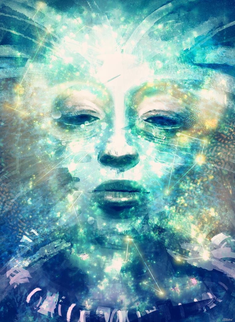 Философия в картинках - Страница 6 Oya_by_alterlier-d85955v