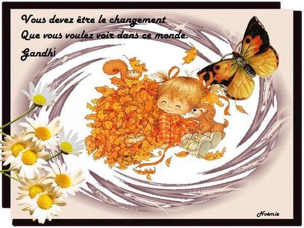 Salon de thé 75dbde27
