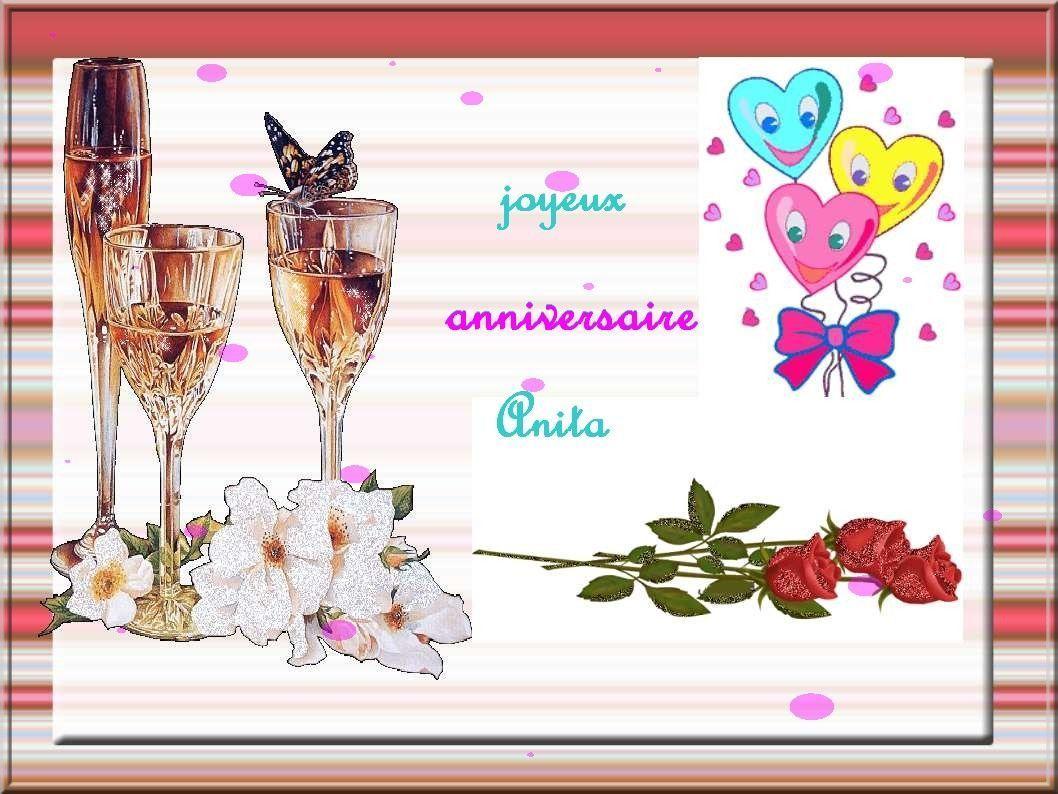 Bon anniversaire Anita ! 83gj68dp