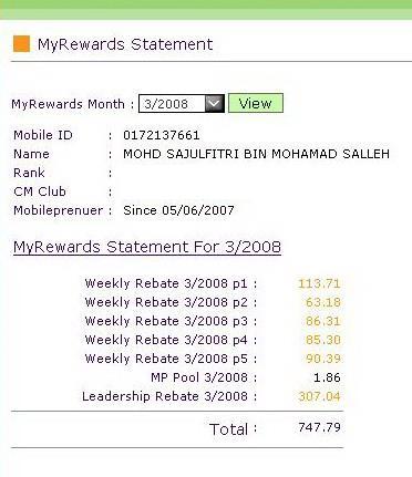 MyMode Statement Mac-2008