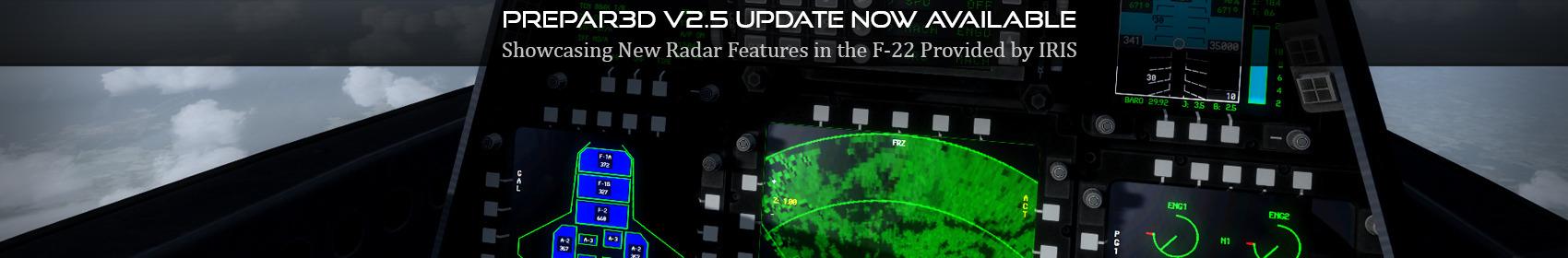 Prepar3D v2 (hotfix 4) (2.5.12946.0)- Lançado!!! 25banner-1700x280