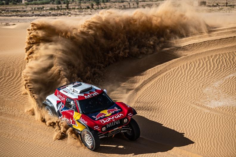 2019 41º Rallye Raid Dakar - Perú [6-17 Enero] - Página 14 20191002102700-3f3dc4b5-me