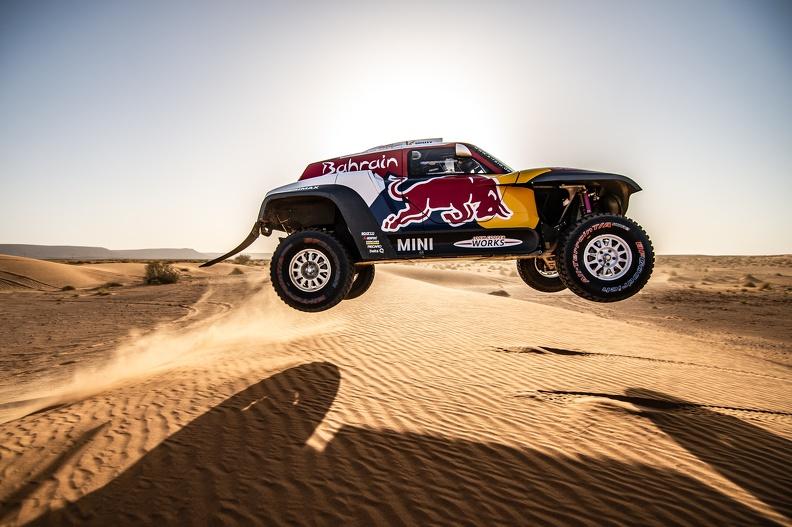 2019 41º Rallye Raid Dakar - Perú [6-17 Enero] - Página 14 20191002102709-bbeeda8d-me