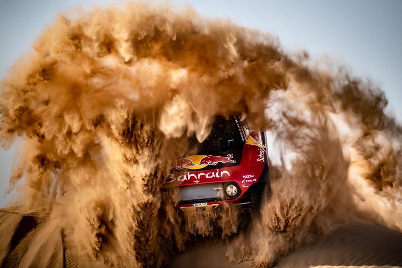 2019 41º Rallye Raid Dakar - Perú [6-17 Enero] - Página 14 20191002103301-05ee8321-me