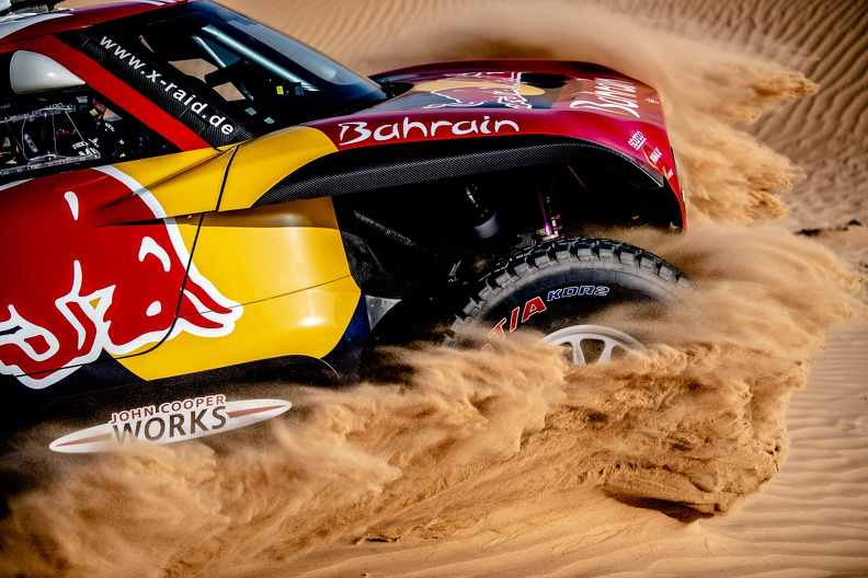 2019 41º Rallye Raid Dakar - Perú [6-17 Enero] - Página 14 20191002103446-9e0f203e-me