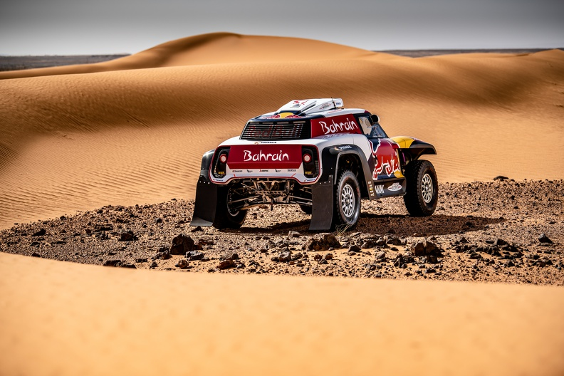 2019 41º Rallye Raid Dakar - Perú [6-17 Enero] - Página 14 20191002104503-62a29a3b-me