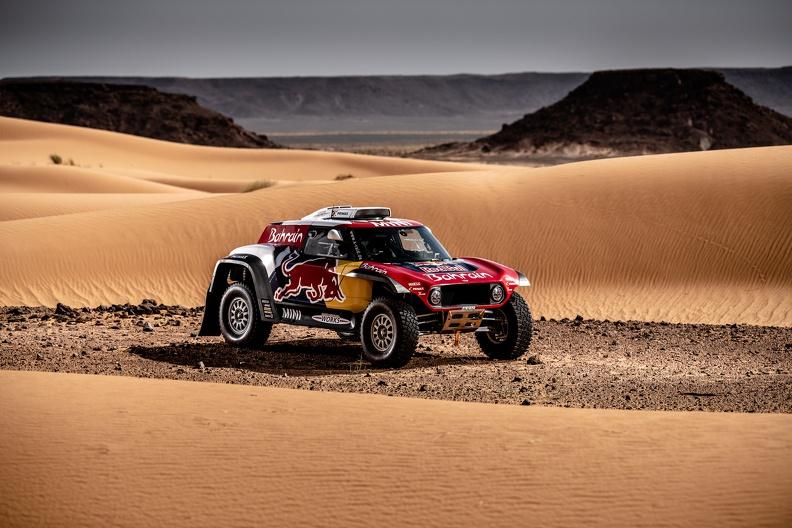 2019 41º Rallye Raid Dakar - Perú [6-17 Enero] - Página 14 20191002110016-fe12db43-me