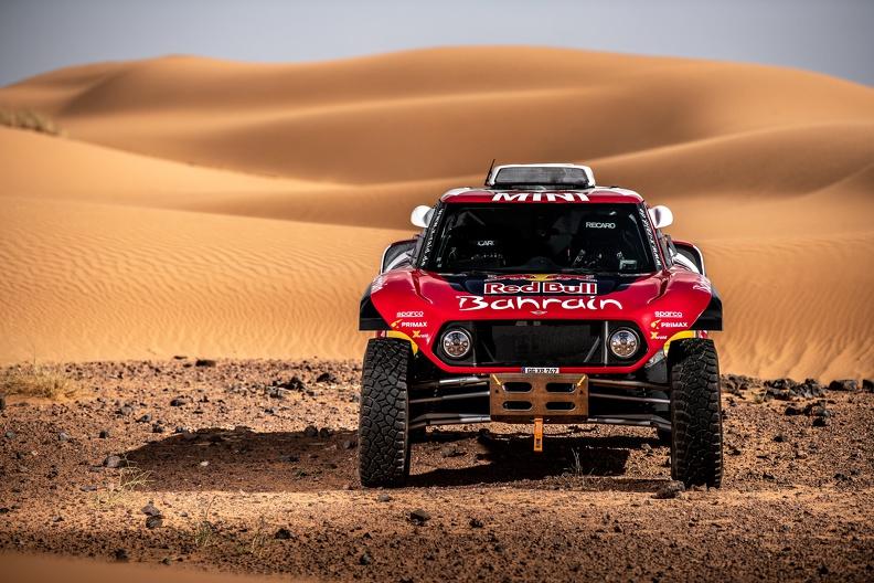 2019 41º Rallye Raid Dakar - Perú [6-17 Enero] - Página 14 20191002110121-444b2404-me