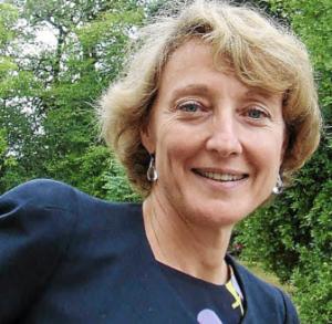 Agnès PAILLARD, Aerospace Valley, EADS, GSO, INPI, ... PL-CREATEUR-PAILLARD-300x293