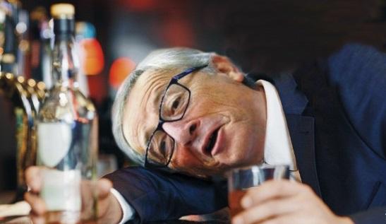 L'Europe impopulaire - Page 23 Jean-Claude-Juncker-Alkoholik-2
