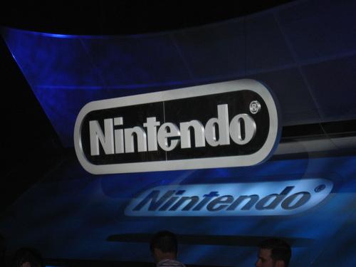 Nintendo Koppaï