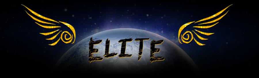 The official Elite guild forum