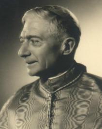 Achille Liénart. Lienart2