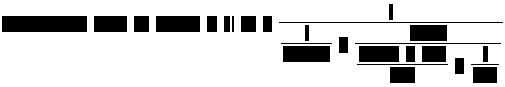 [Joueur expérimenté] Table de combat et rendements décroissants 37239