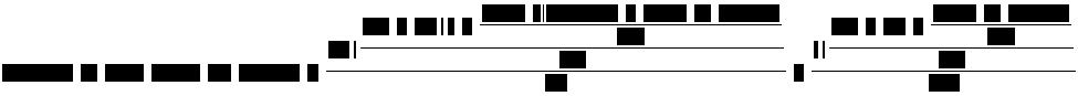 [Joueur expérimenté] Calculateur d'EH Statistique et comparateur d'objet Excel 37297
