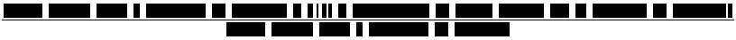 [Joueur expérimenté] Calculateur d'EH Statistique et comparateur d'objet Excel 37375