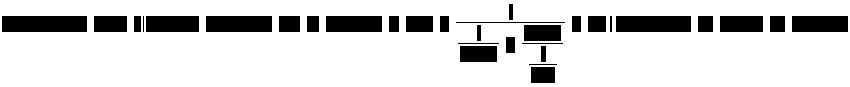 [Joueur expérimenté] Table de combat et rendements décroissants 37392