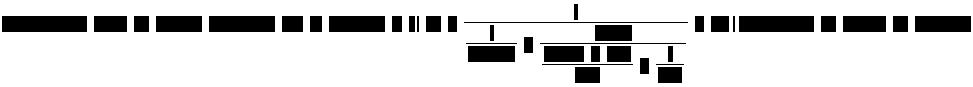 [Joueur expérimenté] Calculateur d'EH Statistique et comparateur d'objet Excel 37393