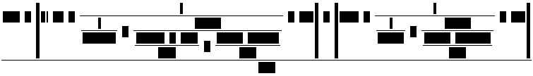 [Joueur expérimenté] Calculateur d'EH Statistique et comparateur d'objet Excel 37395
