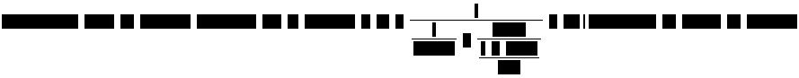 [Joueur expérimenté] Calculateur d'EH Statistique et comparateur d'objet Excel 37396