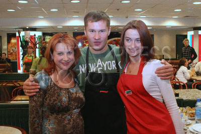 Yulia Barsoukova - Page 3 3216065367
