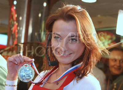 Yulia Barsoukova - Page 3 3216065718